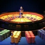 The progressive jackpots of online casinos