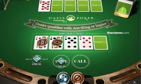 Gems poker online caesars palace online roulette