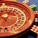 Tips about Benefiting in On the internet Casinos