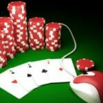 compare online casinos