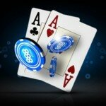 tips to play online poker