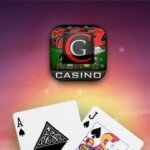 Events Aplenty in Online  casino Games