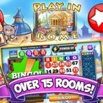 Free of charge Online Bingo games