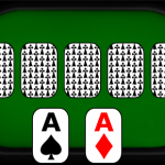 poker training videos