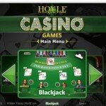 Why is social online casino games exclusive