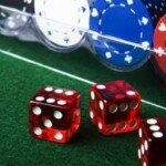 Bonus Offers On the Online Casinos