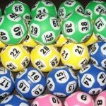 How to Play your Lottery Online?