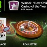 How to play 888 casino Game