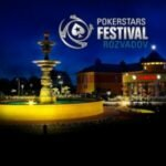 Final at the Poker Stars Festival