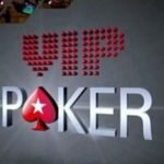 New PokerStars VIP system