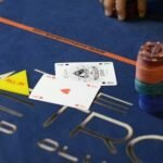 Learning to play poker for beginners