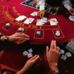 illegal poker providers