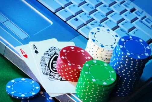 Best tips for online casinos